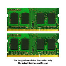 "16GB RAM MEMORY FOR APPLE MACBOOK PRO 13"" Core i5 2.3GHZ A1278 EARLY 2011"