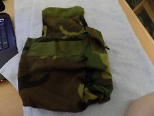 VINTAGE U.S MILITARY AMMO POUCH ONE SIDE POCKET