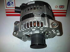 BMW MINI COOPER S & JCW R55 R56 R57 R59 R60 1.6 PETROL NEW 150A ALTERNATOR