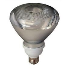 Royal Pacific ES338-2327 23W Self-Ballasted Compact Flourescent Light Bulb QTY12