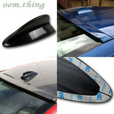 BMW 3-Series E36 E46 E90 E92 Auto Roof Decor Antenna Shark Fin M3 330 325 328 ○