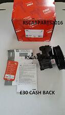 MERCEDES ML W163 Power Steering Pump 0024663801 0024664601 0024668101 0024668201