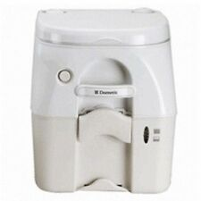 Sealand 301197502 975 MSD Portable Toilet 5 Gallon