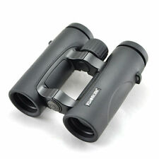 Visionking 8.5x32 Binoculars bird watching Hunting Bak4 Black