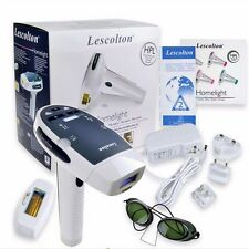 Face Body Laser IPL Permanent Hair Removal Machine  Shaving Epilator fsdf