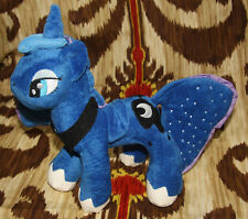 My Little Pony Friendship is Magic Princess Luna  Plush Doll Toy Christmas Gift