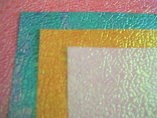 Origami Paper Crystal Color 8s 150 x 150