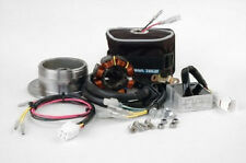 Trail Tech Stator Kit 90 Watt DC System HONDA CRF450R 2009 Flywheel Battery