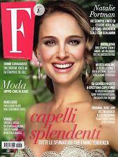 F.Natalie Portman,Jackie Kennedy,Masha Bacer,Mark Ruffalo,Myrta Merlino, hhh