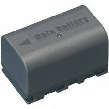 Battery for JVC BN-VF815U BNVF815U BN-VF815 BNVF815 GC-PX10 GC-PX10U