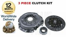 FOR MITSUBISHI LANCER 1.8 GTi SPACEWAGON PROTO SATRIA GTi WIRA CLUTCH KIT