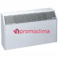 Ventilconvettore o termoconvettore Fancoil F5A ESTRO GALLETTI . NUOVO