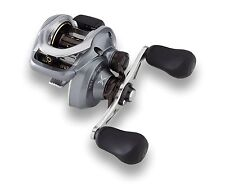 Shimano Curado 201i CU201i Left-Handed Baitcasting Reel-Extremely Fast Shipping!