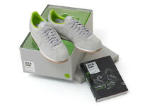 2012 NIKE CORTEZ ART & SOLE PROJECT HYPERSTRIKE US 8 UK 7 41 TIER ZERO 40 PAIRS