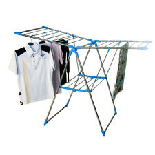 CLOTH DRYING STAND RACK-I