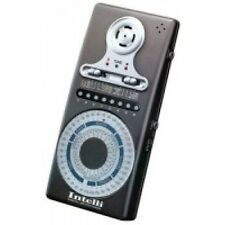Intelli Metronome DMT-8LT3 Mutil Function Metro-Tuner