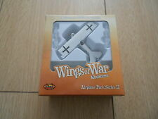 WINGS of WAR - WWI - Fokker D.VII - Goering - Series II - miniaturas - WOW113-A