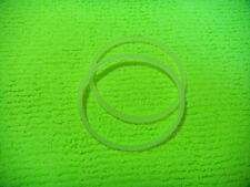 GENUINE SONY HVL-F43M RUBBER RING PARTS FOR REPAIR