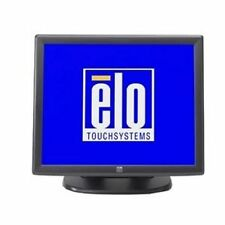 "Elo Touch 1915L E266835 IntelliTouch 19"" Desktop Touchmonitor SAW New"