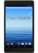 Nextbook Ares 8 Model NXA8QC116B Black