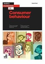 Basics Marketing 01: Consumer Behaviour, Hayden Noel, New Condition
