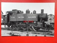 PHOTO  SR CLASS USA LOCO NO 30066