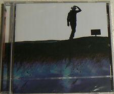 JOURS ETRANGES - SAEZ (CD)  NEUF SCELLE