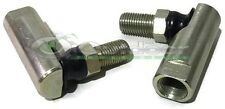 Set of 2 Ball Joints 923-0448A 723-0448A
