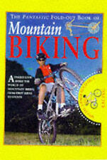 The Fantastic Fold Out Book of Mountain Biking,ACCEPTA