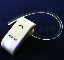 Smart Wireless Bluetooth Headset Earphone for Nokia Motorola E G X Z Cell Phones