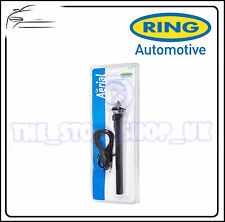 Ring Small Head Fitting Aerial For Narrow Wing Applications AE706