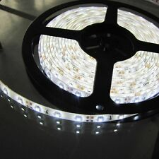 Special Offer Super Cool White 5M 300 LEDs 3528 SMD LED Flexible Light LED Strip