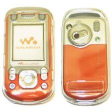 Kristall Case Sony Ericsson W550i Tasche Handytasche