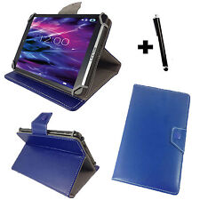 7 zoll Tablet Pc Tasche Schutz Hülle - amazon kindle fire Case - Blau