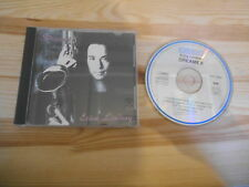CD Jazz Erica Lindsay - Dreamer (6 Song) CANDID REC / DA MUSIC