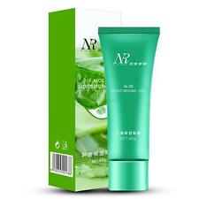 Pure Aloe Vera Gel Soothing Moisturizer Remove Pore Nourish Moisture Soothing