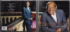 CD CHARLY OLEG VARATIONS PERSONNELLES 6T ETAT NEUF (TV TOURNEZ MANEGES)