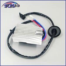 BRAND NEW AC BLOWER MOTOR RESISTOR REGULATOR FOR MERCEDES E300 320 420 500