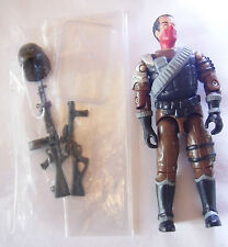 2006 GI Joe Convention Exclusive Cobras Most Wanted Skull Squad Trooper v1