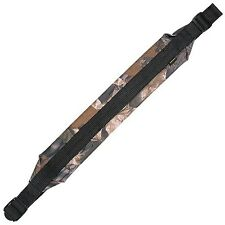 New Allen Company Padded Sling Endura Nylon Mossy Oak Break-Up MOBU 83003