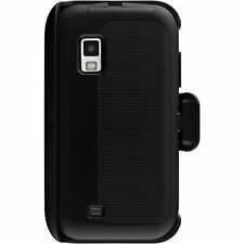 Otterbox Defender Series Case for Samsung Fascinate/Mesmerize i500 - Black