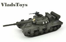 Eaglemoss 1:72 KMDB T-64 Main Battle Tank Soviet Army, #303, USSR RU0022