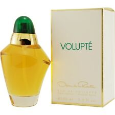Volupte by Oscar de la Renta EDT Spray 3.3 oz