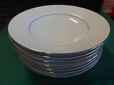 Great Collectible GIBSON Housewares China..Set of 7 SOUP BOWLS