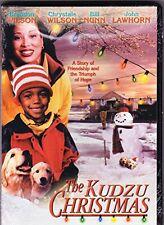 The Kudzu Christmas (DVD, 2002)