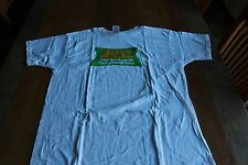 Brian Wilson / TOUR T-SHIRT / The Pet Sounds Symphonic Tour L - Beach Boys