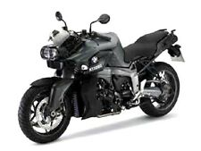 Manuale Officina BMW K Series K1300 R Workshop Service Repair Manual K1300 NEW