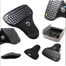 New For Lenovo N5901 57Y6336 2.4GHz Mini Wireless Remote Keyboard Mouse Laptop