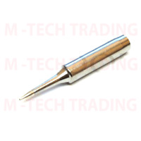 BRAND NEW REPLACEMENT SOLDERING IRON TIP FOR AOYUE 968,936, KADA  SOLDER STATION