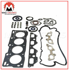 FULL HEAD GASKET KIT MAZDA RF5C/RF7J FOR MAZDA 3 5 6 MPV PREMACY 2.0 LTR DIESEL